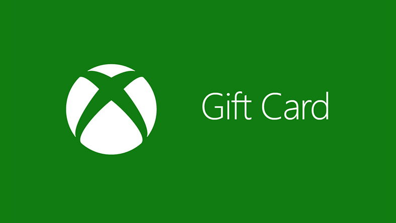 If You Wish To Be A Winner Change Your Xbox gift cars Philosophy Today
