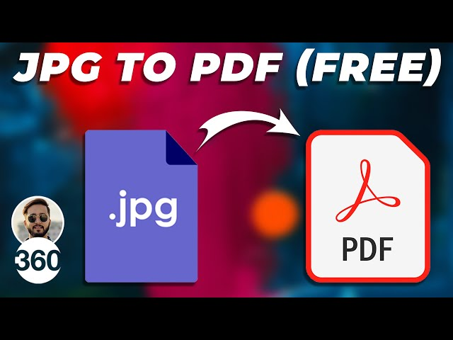 Methods To Maintain Your Convert Pdf To Word Expanding