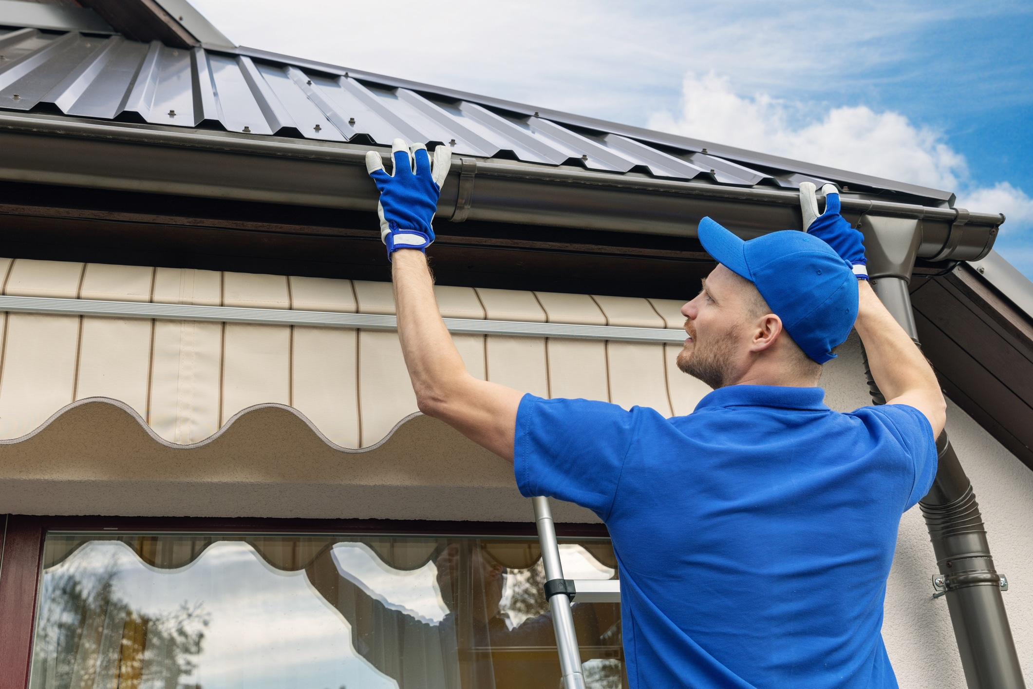 Reasons Having An Exceptional Neighborhood Roof Firms Is Inadequate
