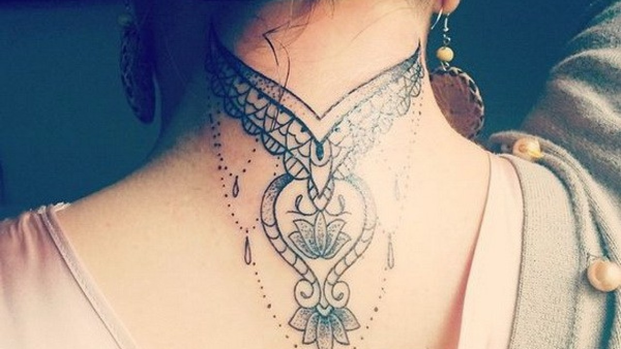What Everyone Does Not Like Concerning Tattoo Layout