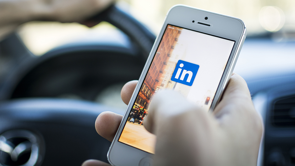 Learn How to Organize Your LinkedIn Connections.