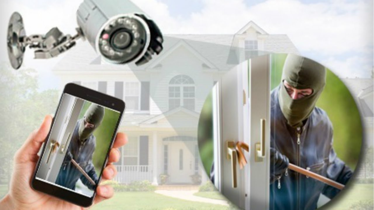 The Most Popular Alarm Systems
