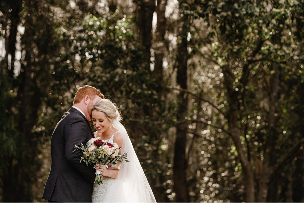 Wedding Photography And Is It A Scam